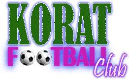 koratfootballclub-logo
