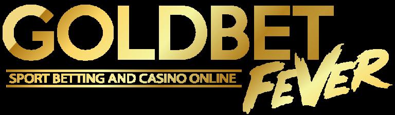 goldbetfever_logo