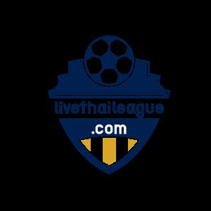 livethaileage-logo